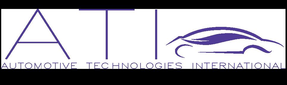 Automotive Technologies International